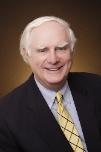 Everett  Beelman